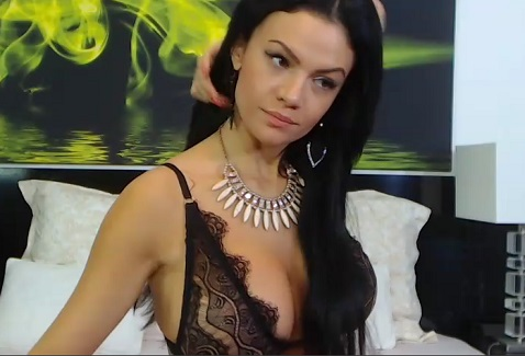 raisabella