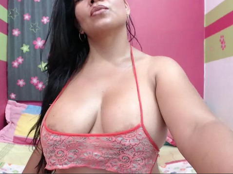 PornSex2UU has the tits of a dream